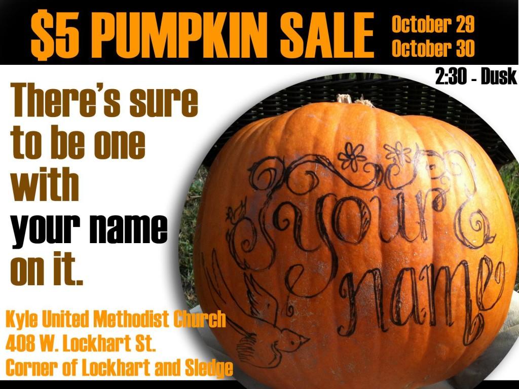 KUMC_pumpkins