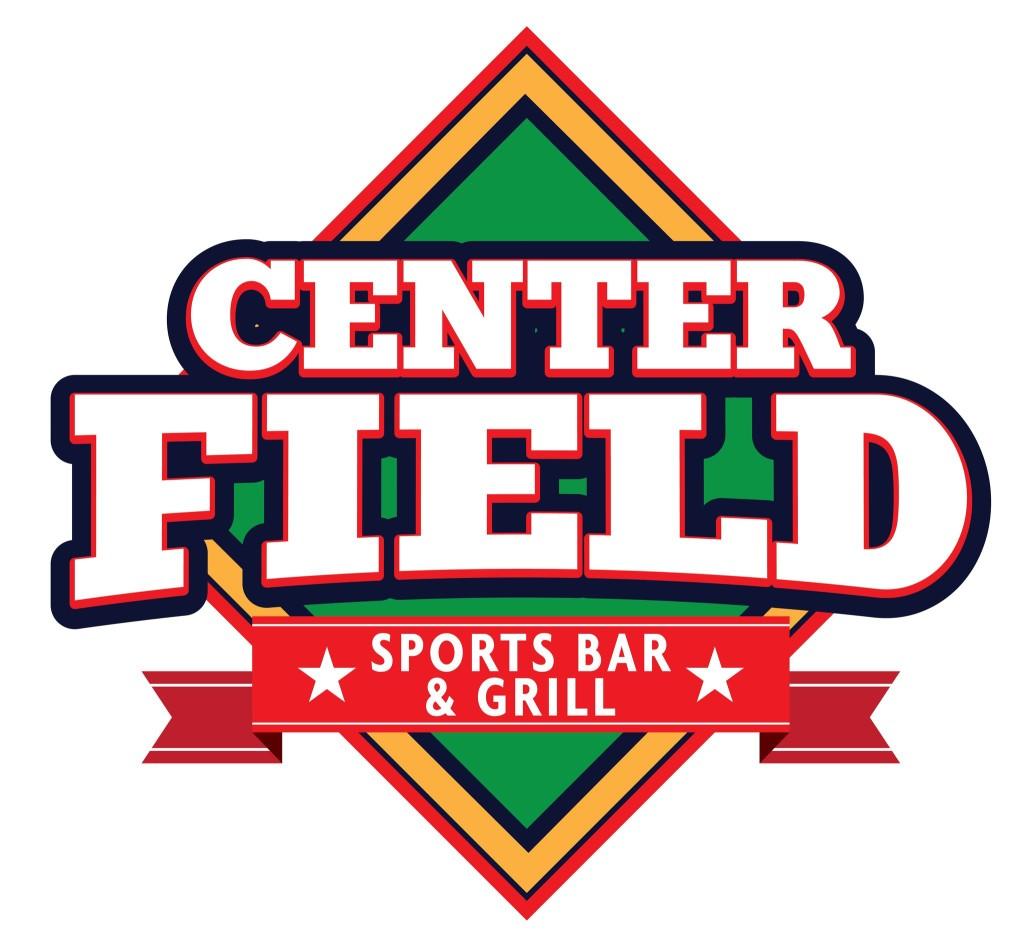 Centerfield