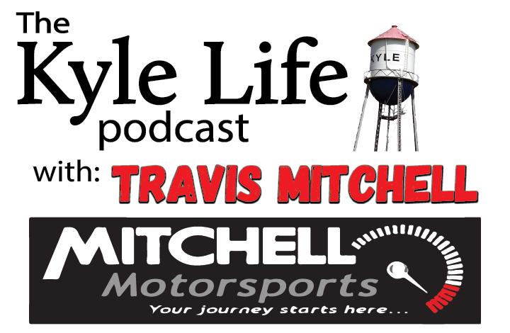 MitchellMotorsports